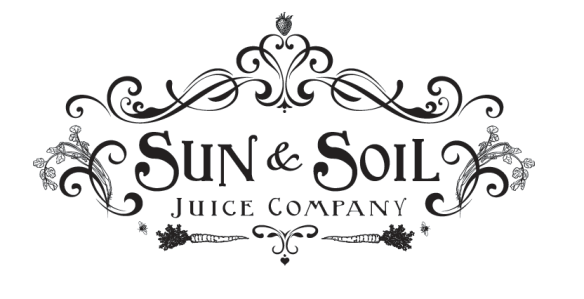 Sun Soil Logo low res
